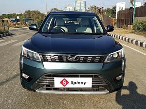Mahindra XUV 300 1.2 W8 (O) (2019) in Gurgaon