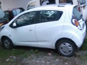 Chevrolet Beat LT Diesel (2011) in Jamshedpur