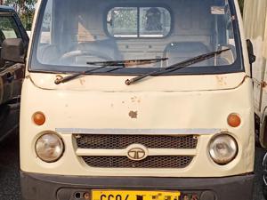 Tata Ace HT (2011)