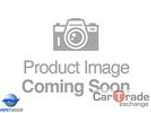 Jaguar XF Diesel 3.0 V6 (2011)