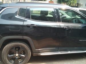 Jeep Compass Longitude 2.0 Diesel (2018) in Pune