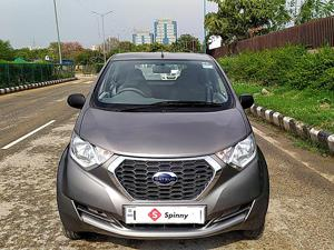 Datsun Redi-GO T(O) (2016) in Gurgaon