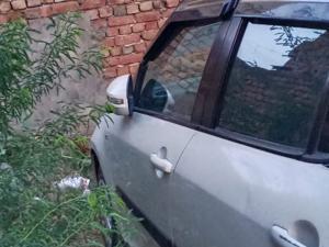 Maruti Suzuki Swift VDi BS IV (2012) in Bhiwani
