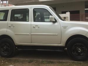 Tata Sumo Grande MK II GX BS IV (2010) in Jabalpur