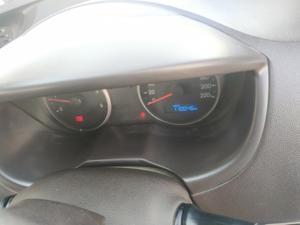 Hyundai i20 Magna 1.4 CRDI (2011) in Nizamabad