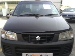 Maruti Suzuki Alto LXI (2006) in Chennai