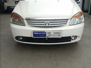 Tata Indigo eCS VX CR4 BS4 (2011) in Akola