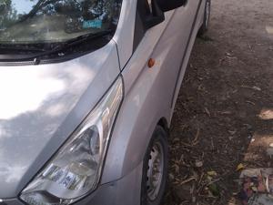 Hyundai Eon Era + (2013) in Mandi