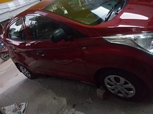 Hyundai Eon Magna (2015) in Chennai