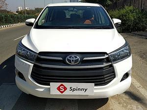 Toyota Etios Liva VD (2016)