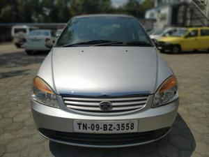 Tata Indica eV2 LS (2015) in Chennai