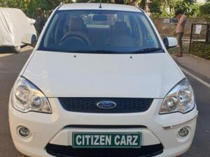 Ford Classic 1.4 TDCi Titanium (2013) in Bangalore