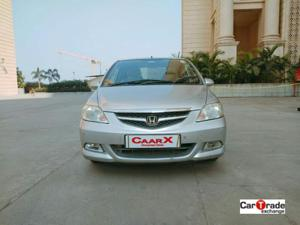 Honda City ZX GXi (2007) in Thane