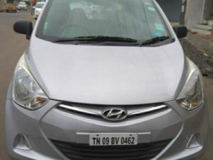 Hyundai Eon Era + (2013) in Chennai