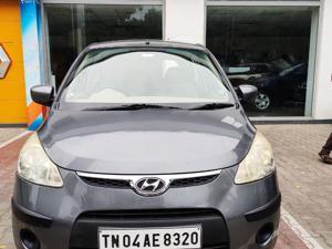 Hyundai i10 Magna (2010) in Chennai