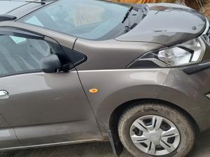 Datsun Redi-GO A (2018) in Patna