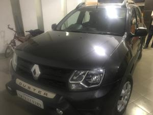 Renault Duster Adventure Edition 85 PS RxE 4X2 MT (2017) in Chennai