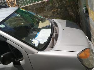 Maruti Suzuki Wagon R LXi Minor 06 (2008) in Noida