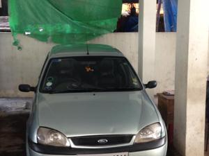 Ford Ikon 1.3 Flair (2005) in Bangalore