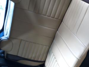Renault Kwid 1.0 CLIMBER (2017) in Coimbatore