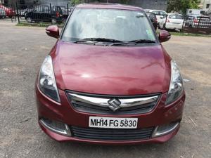 Maruti Suzuki New Swift DZire VDI (2016) in Pune