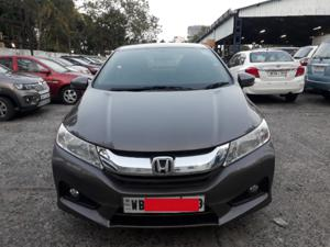 Honda City 1.5 V MT (2014) in Howrah