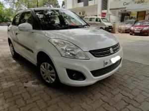 Maruti Suzuki Swift Dzire VDi (2015) in Amravati