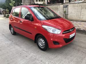 Hyundai i10 Era iRDE2 (2011) in Nagpur