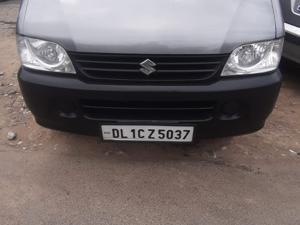 Maruti Suzuki Eeco GREEN 5-STR WITH A/C+HTR (2018) in New Delhi