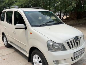 Mahindra Xylo E6 BS IV (2011) in New Delhi