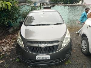 Chevrolet Beat LT Diesel (2013) in Khandwa