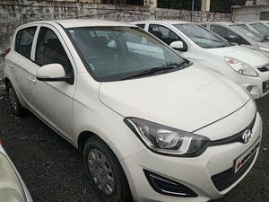 Hyundai i20 Magna 1.4 CRDI (2013) in Ratlam