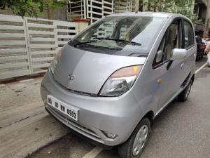 Tata Nano Twist XT (2015) in Bangalore