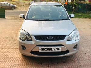 Ford Fiesta (2006 2011) EXi 1.4 TDCi (2010) in Gurgaon