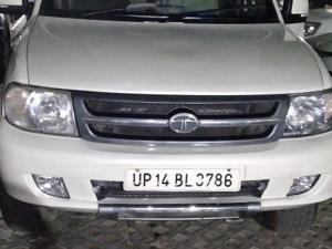 Tata Safari 4x2 EX DiCOR 2.2 VTT (2011)