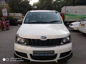 Mahindra Xylo H4 ABS Airbag BS4 (2016) in Thane