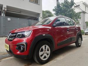 Renault Kwid RxT (2016) in Bangalore