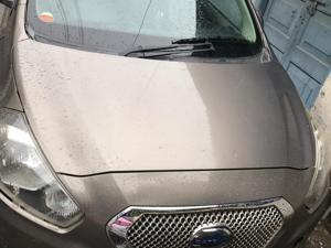 Datsun GO Plus T (2016) in Nagpur
