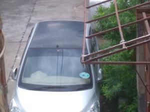 Hyundai i10 Era (2007) in New Delhi