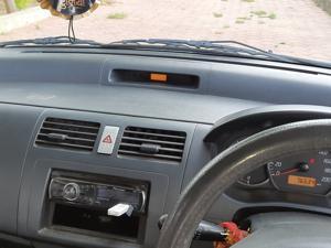 Maruti Suzuki Swift Old VXi 1.2 ABS BS IV (2010) in Mehsana