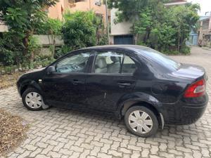 Ford Fiesta (2006 2011) EXi 1.4 Durasport (2006) in Jamshedpur