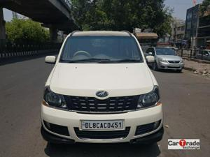 Mahindra Xylo E4 BS IV (2013) in New Delhi