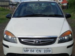 Tata Indigo eCS GLS eMAX (2014) in Bhopal