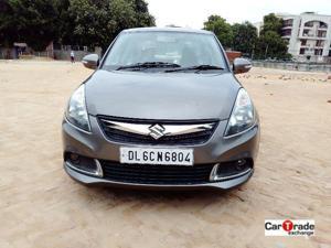 Maruti Suzuki New Swift DZire VDI (O) (2015) in New Delhi