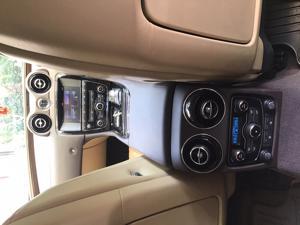 Jaguar XJ L 2.0 Portfolio (2017) in Greater Noida