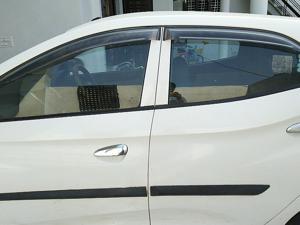 Hyundai Eon Era (2012) in Pathankot