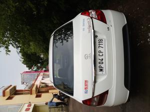 Tata Indigo eCS LX TDi BS3 (2015) in Bhopal