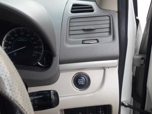 Maruti Suzuki Ertiga ZDI Plus SHVS (2017) in Amritsar