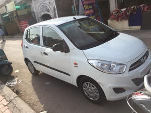 Hyundai i10 Era 1.1 iRDE (2011) in Amritsar
