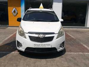 Used Chevrolet Beat Cars In Chennai Second Hand Chevrolet Beat